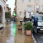 Ayuntamiento de Novelda ayto-viento-1-150x150 Las rachas de viento dejan algunas secuelas en Novelda