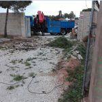 Ayuntamiento de Novelda ayto-viento-10-150x150 Las rachas de viento dejan algunas secuelas en Novelda