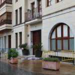 Ayuntamiento de Novelda ayto-viento-150x150 Las rachas de viento dejan algunas secuelas en Novelda