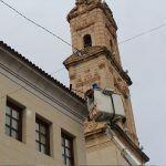 Ayuntamiento de Novelda ayto-viento-3-150x150 Las rachas de viento dejan algunas secuelas en Novelda