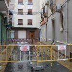 Ayuntamiento de Novelda ayto-viento-4-150x150 Las rachas de viento dejan algunas secuelas en Novelda