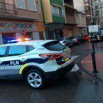 Ayuntamiento de Novelda ayto-viento-5-150x150 Las rachas de viento dejan algunas secuelas en Novelda