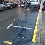 Ayuntamiento de Novelda ayto-viento-6-150x150 Las rachas de viento dejan algunas secuelas en Novelda