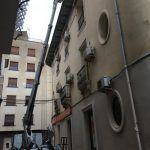 Ayuntamiento de Novelda ayto-viento-7-150x150 Las rachas de viento dejan algunas secuelas en Novelda