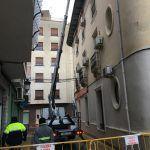 Ayuntamiento de Novelda ayto-viento-8-150x150 Las rachas de viento dejan algunas secuelas en Novelda