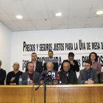 Ayuntamiento de Novelda firma-ayto-150x150 Els municipis del Mitjà Vinalopó s'uneixen en la defensa del raïm de taula embossat