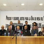 Ayuntamiento de Novelda firma-ayto-2-150x150 Els municipis del Mitjà Vinalopó s'uneixen en la defensa del raïm de taula embossat