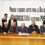 Ayuntamiento de Novelda firma-ayto-4-150x150 Los municipios del Medio Vinalopó se unen en la defensa de la uva de mesa embolsada