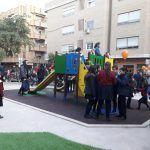 Ayuntamiento de Novelda fuster-ayto-11-150x150 Se reabre el Parque Joan Fuster tras su remodelación integral
