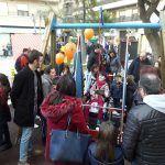 Ayuntamiento de Novelda fuster-ayto-13-150x150 Se reabre el Parque Joan Fuster tras su remodelación integral