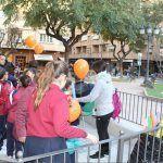 Ayuntamiento de Novelda fuster-ayto-3-150x150 Se reabre el Parque Joan Fuster tras su remodelación integral