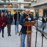 Ayuntamiento de Novelda fuster-ayto-4-150x150 Se reabre el Parque Joan Fuster tras su remodelación integral