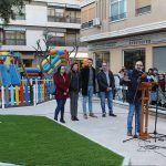 Ayuntamiento de Novelda fuster-ayto-5-150x150 Se reabre el Parque Joan Fuster tras su remodelación integral