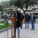 Ayuntamiento de Novelda fuster-ayto-6-150x150 Se reabre el Parque Joan Fuster tras su remodelación integral
