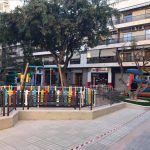 Ayuntamiento de Novelda fuster-ayto-8-150x150 Se reabre el Parque Joan Fuster tras su remodelación integral