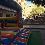 Ayuntamiento de Novelda fuster-ayto-9-150x150 Se reabre el Parque Joan Fuster tras su remodelación integral