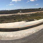 Ayuntamiento de Novelda velodromo-ayto-150x150 El Tribunal Superior de Justicia falla a favor del Ayuntamiento en su litigio por las liquidaciones por la obra del velódromo