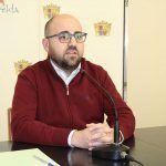 Ayuntamiento de Novelda velodromo-ayto-2-150x150 El Tribunal Superior de Justicia falla a favor del Ayuntamiento en su litigio por las liquidaciones por la obra del velódromo