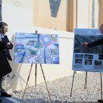 Ayuntamiento de Novelda visita-ayto-10-150x150 L'alcalde reclama la col·laboració de conselleria per a la ubicació d'una zona logística a Novelda
