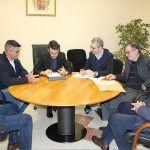 Ayuntamiento de Novelda visita-ayto-3-150x150 L'alcalde reclama la col·laboració de conselleria per a la ubicació d'una zona logística a Novelda