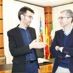 Ayuntamiento de Novelda visita-ayto-4-150x150 El alcalde reclama la colaboración de conselleria para la ubicación de una zona logística en Novelda