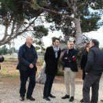 Ayuntamiento de Novelda visita-ayto-5-150x150 L'alcalde reclama la col·laboració de conselleria per a la ubicació d'una zona logística a Novelda