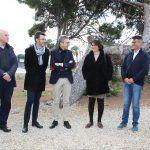 Ayuntamiento de Novelda visita-ayto-6-150x150 El alcalde reclama la colaboración de conselleria para la ubicación de una zona logística en Novelda