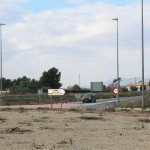 Ayuntamiento de Novelda visita-ayto-7-150x150 El alcalde reclama la colaboración de conselleria para la ubicación de una zona logística en Novelda