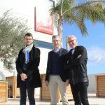 Ayuntamiento de Novelda visita-ayto-9-150x150 L'alcalde reclama la col·laboració de conselleria per a la ubicació d'una zona logística a Novelda