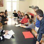 Ayuntamiento de Novelda 01-10-150x150 Se firma el convenio de colaboración entre Ayuntamiento y las  AMPA para la organización de los Juegos Escolares
