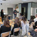 Ayuntamiento de Novelda 01-13-150x150 Educación realiza una jornada de formación en Oratoria y Debate para el profesorado de los centros educativos