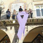 Ayuntamiento de Novelda 01-2-150x150 Novelda commemora el Dia Mundial contra el Càncer