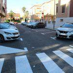 Ayuntamiento de Novelda 01-24-150x150 Tráfico realiza trabajos de mejora de la señalización horizontal
