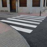 Ayuntamiento de Novelda 01-27-150x150 Continúan los trabajos de mejora del firme de calles y caminos