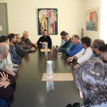 Ayuntamiento de Novelda 01-28-150x150 El alcalde se reúne con los comités de empresa de las plantas afectadas por el último ERE de Levantina