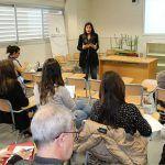 Ayuntamiento de Novelda 02-11-150x150 Educación realiza una jornada de formación en Oratoria y Debate para el profesorado de los centros educativos