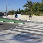 Ayuntamiento de Novelda 02-15-150x150 Finalizan los trabajos de conexión del carril bici de la Ronda Sur con la Avenida Reyes Católicos