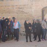 Ayuntamiento de Novelda 02-16-150x150 El gobierno municipal de Alfàs del Pi realiza una visita cultural a Novelda