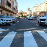 Ayuntamiento de Novelda 02-17-150x150 Tráfico realiza trabajos de mejora de la señalización horizontal