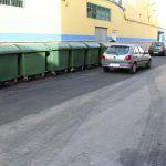 Ayuntamiento de Novelda 02-19-150x150 Continúan los trabajos de mejora del firme de calles y caminos