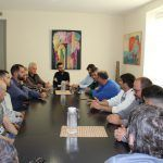 Ayuntamiento de Novelda 02-20-150x150 El alcalde se reúne con los comités de empresa de las plantas afectadas por el último ERE de Levantina