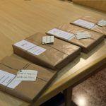 Ayuntamiento de Novelda 02-4-150x150 Vuelven los Cuentacuentos a la Biblioteca Infantil