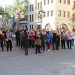 Ayuntamiento de Novelda 03-1-150x150 Novelda commemora el Dia Mundial contra el Càncer
