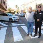 Ayuntamiento de Novelda 03-12-150x150 Tráfico realiza trabajos de mejora de la señalización horizontal
