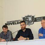 Ayuntamiento de Novelda 03-14-150x150 El alcalde se reúne con los comités de empresa de las plantas afectadas por el último ERE de Levantina