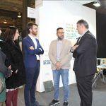 Ayuntamiento de Novelda 03-150x150 El Ayuntamiento apoya al sector de la piedra natural en Cevisama 2020