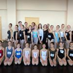 Ayuntamiento de Novelda 03-2-150x150 El Conservatorio de Danza de Novelda acoge las audiciones de selección para el Russian Masters Ballet Camp