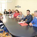 Ayuntamiento de Novelda 03-4-150x150 Se firma el convenio de colaboración entre Ayuntamiento y las  AMPA para la organización de los Juegos Escolares
