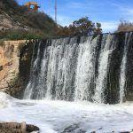 Ayuntamiento de Novelda 03-5-150x150 Medio Ambiente muestra su preocupación por los vertidos contaminantes al Vinalopó