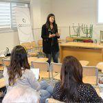 Ayuntamiento de Novelda 03-6-150x150 Educación realiza una jornada de formación en Oratoria y Debate para el profesorado de los centros educativos